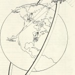 Seminar – Remote sensing from 1930 until today