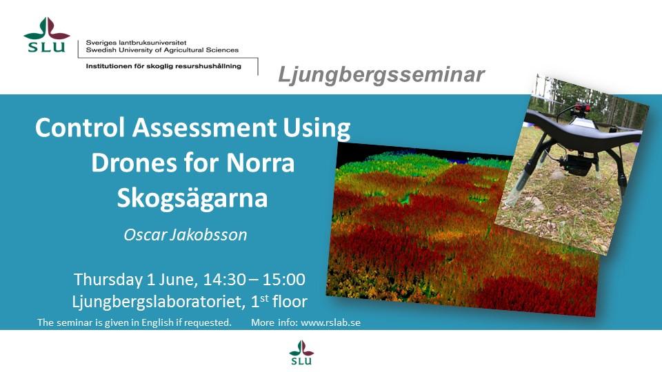 170601_Ljungbergsseminarie_Oscar_Jakobsson